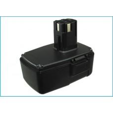 Аккумулятор для CRAFTSMAN 11147