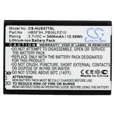 Аккумулятор для HUAWEI E5377