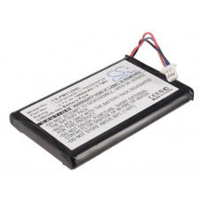 Аккумулятор для тв приставка CISCO F360