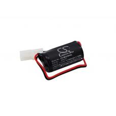 Аккумулятор для MODICON 984X