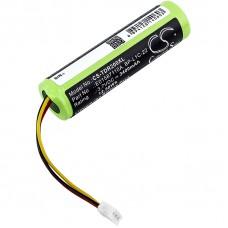 Аккумулятор для TASCAM MP-GT1