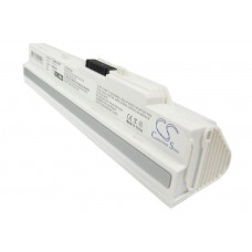 Аккумулятор для MSI Wind U100-039LA