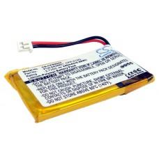 Аккумулятор для PLANTRONICS 64327-01