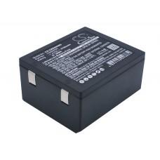 Аккумулятор для DHRM DHR930D