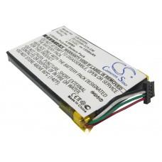 Аккумулятор для ACER N30