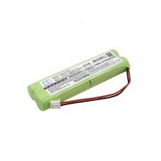 Аккумулятор для фонаря LITHONIA D-AA650BX4 LONG