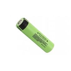 Аккумулятор Panasonic NCR18650B
