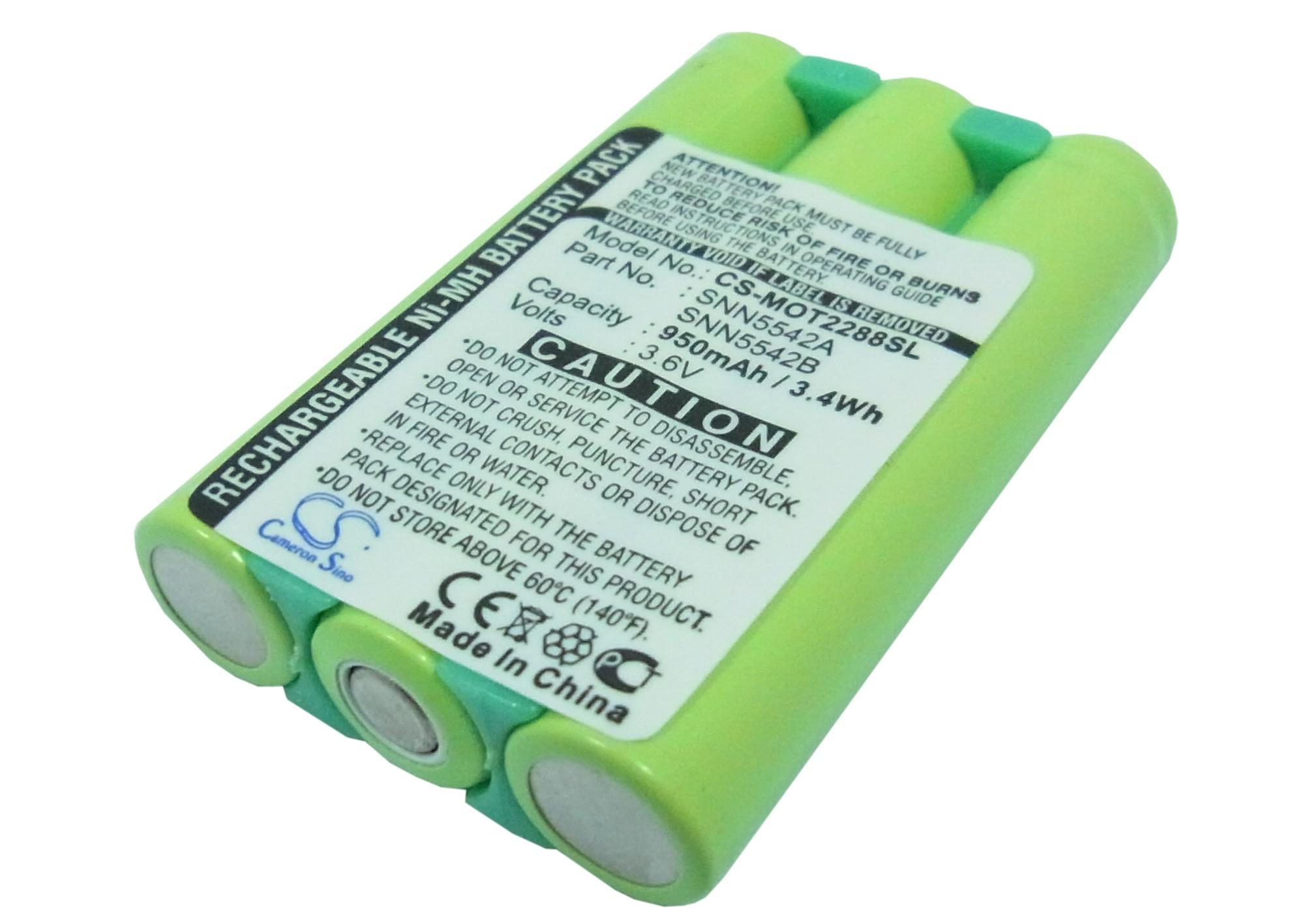 обеспечивает высокий объем батареи моторолла 2288 термобелье Этот